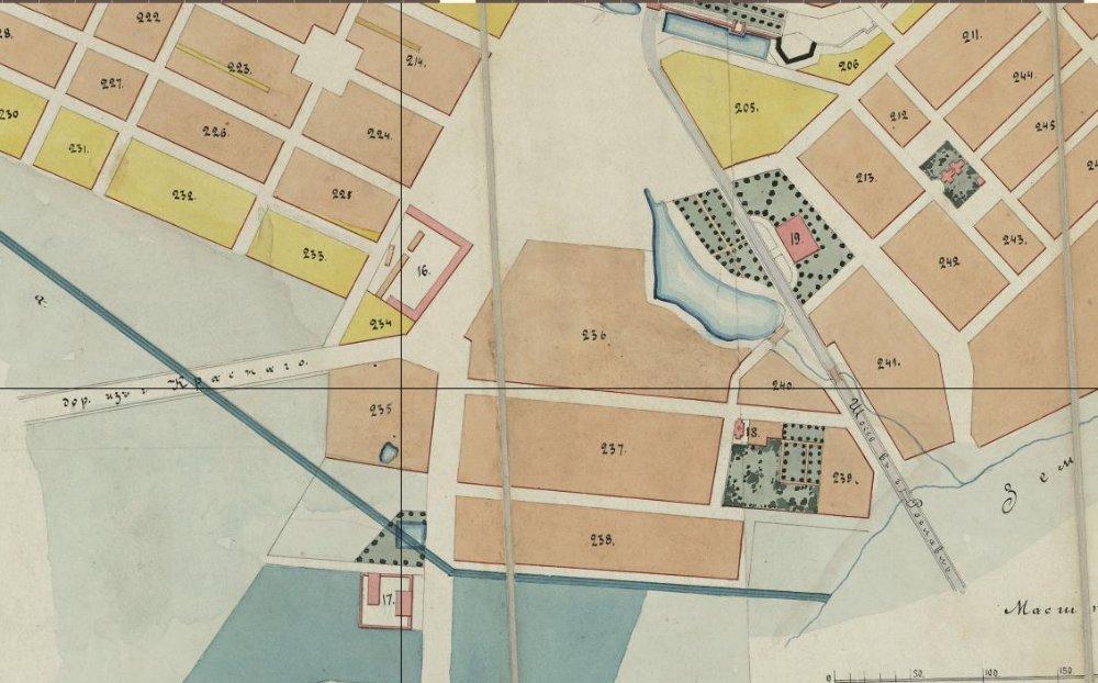 lake-khasan_fr-map1882-retromap