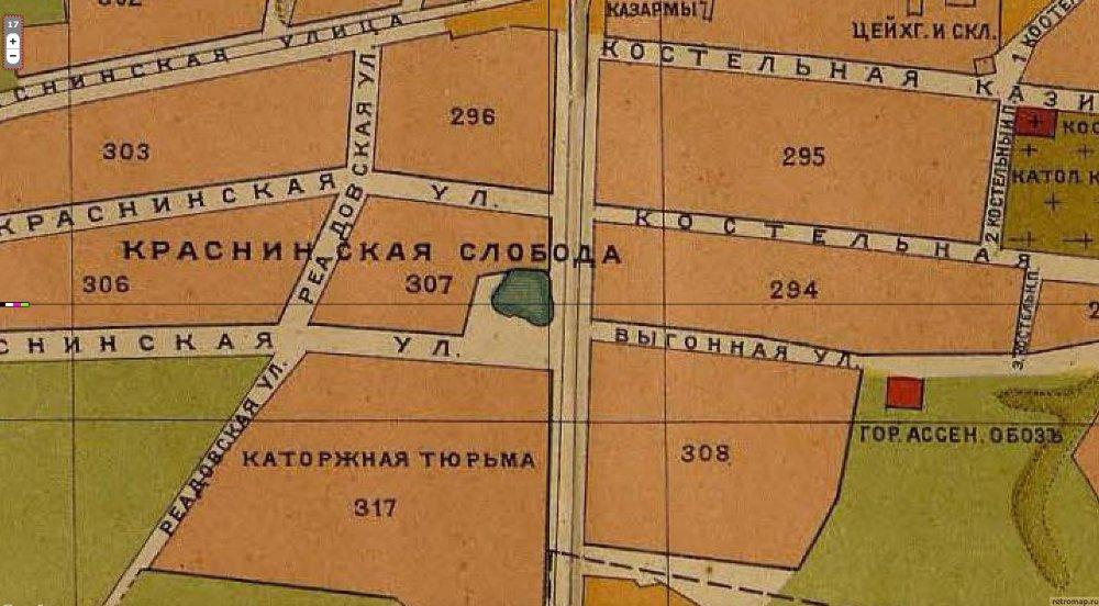 lake-khasan_fr-map1916-retromap