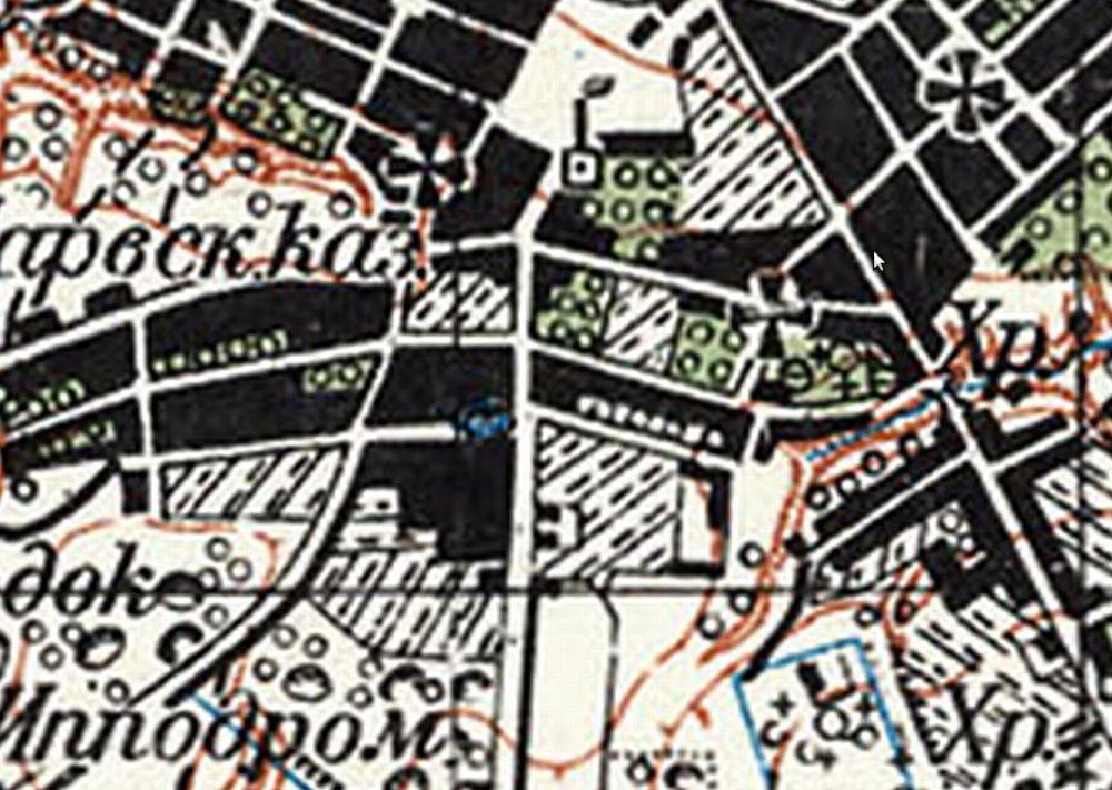 lake-khasan_fr-map1926-smolforum-ws