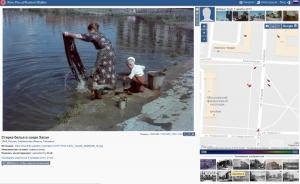 lake-khasan_pastvucom_1942