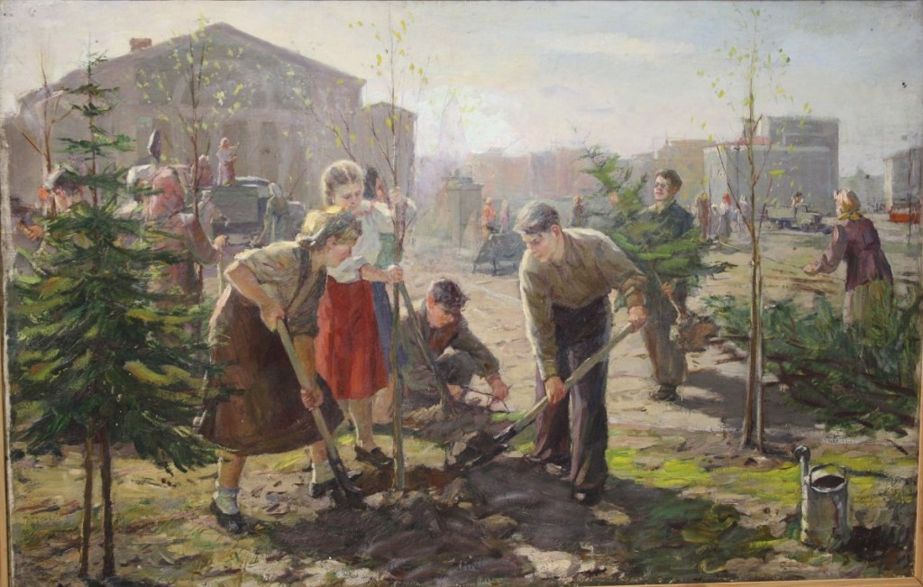 vl-zuev-subbotnik-1950s_forum-ws