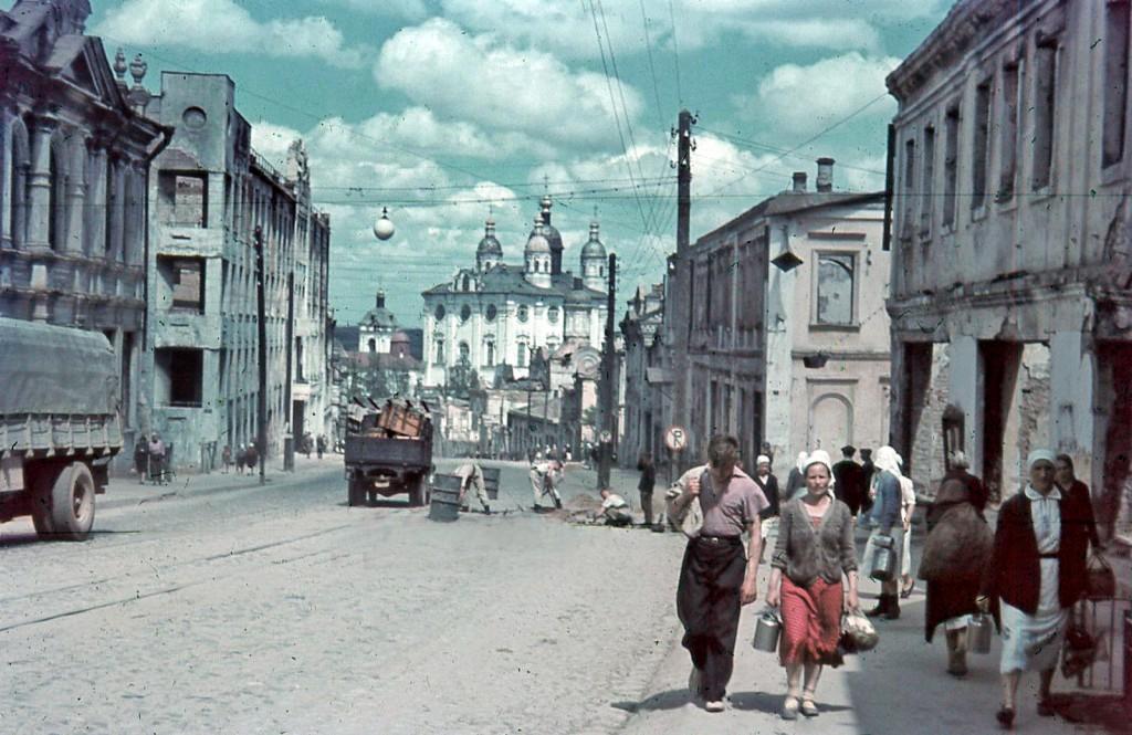 smolensk-color-1942_visualhistory-0_12a629_d776a2ac_orig