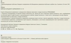 timoshenko-order-140741_hq-report-160741