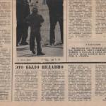 ponedelnik-n31-28aug1991_p2-2