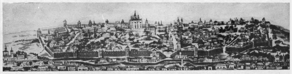 smolensk-panorama-XVIIIc_d-kovalenko-smolensk-tomorrow_p4