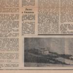 smolenskiye-novosti-24aug1991_p1-2