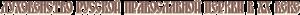 pravoslavnoe-duhovenstvo-ru_header-logo