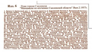 gt-ryabkov-map-smolensk-objects_research-materials-n2-1957