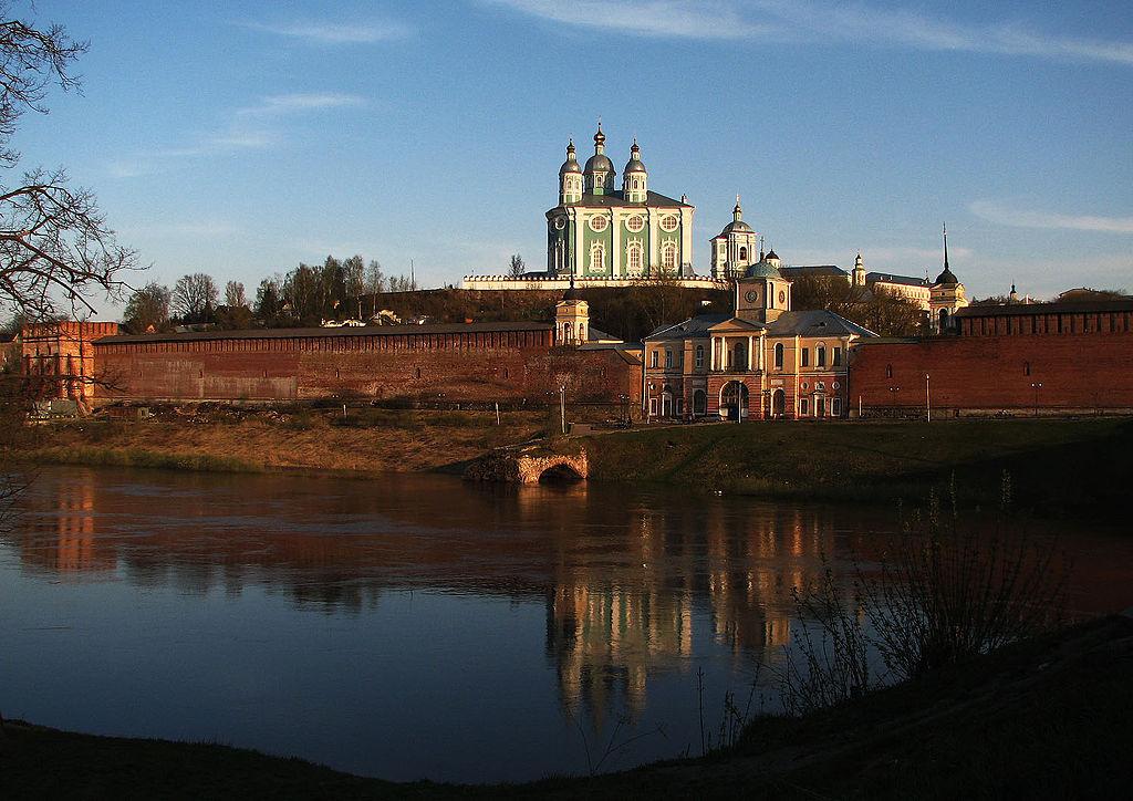 wikimedia-org_uspenskyi-sobor