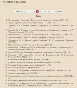 smolensk-i-ego-ulicy-books_smolensk-library67