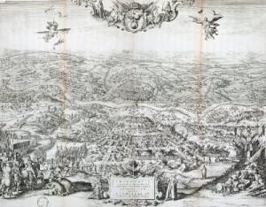 jerzy-czajewski-johann-pleitner_fortified-places_image5-400x312