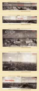 smolensk-panoramas-1941_eto-retro-pic81127