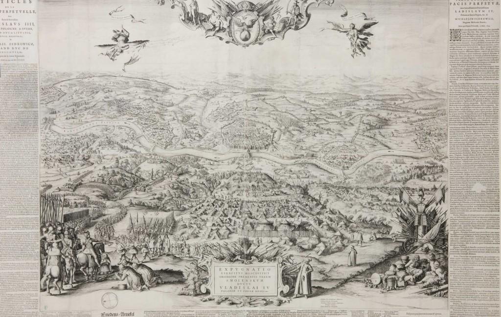 w-blaeu-a-boy-s-savery_odsiecz-smolenska-1634_commons-wikimedia_orig