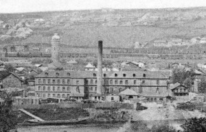 dukhovskaya-str--factory_gerhardy-factory-fragm_pastvucom-p-341009