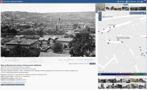 dukhovskaya-str-gerhardy-factory_pastvucom-p-341009