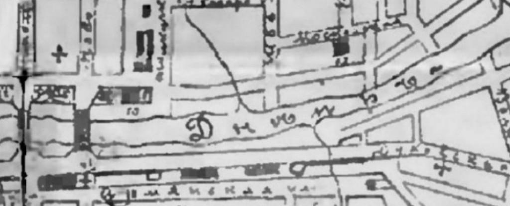 map-smolensk1915-fragm_g-yakovlev