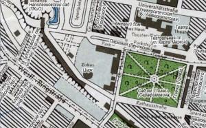 map-smolensk1943-ssmolensk-street-names_fragm