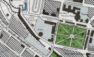 map-smolensk1943-ssmolensk_fragm