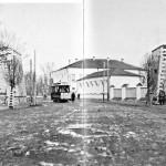 panorama-gubernatorskiy-breach_humus-14--0_1b3790_80ab7bc9_XXXL