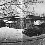 panorama-korolevskiy-bastion_humus-14--0_1b378e_59854e86_XXXL