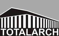 totalarch_header-logo