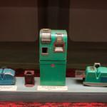 tram-museum_smolcity-976743__mg_4173