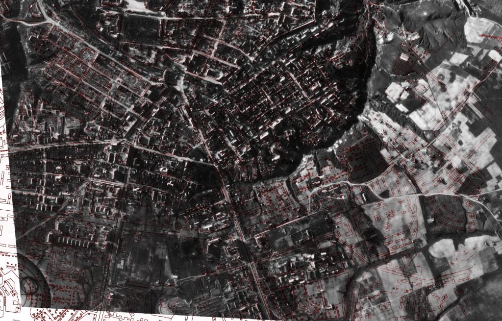 aerophotography-smolensk-south-east-1941_modern-map_aml-forum-smolensk-ws