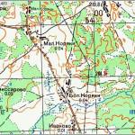 bolshie_koryaki_maps-vlasenko-net