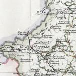 kariaki-porechye-smolensk-1821_starye-karty-litera-ru.ru