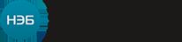 rusneb_logo-header