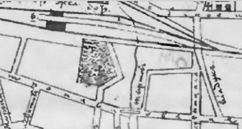 http://old-smolensk.ru/wp-content/uploads/2019/09/mыртовъ_map-smolensk-yakovlev-1915.jpg