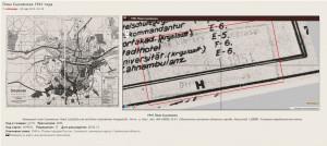 1941map_stamp